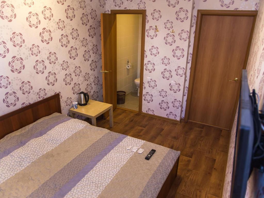 Номер в Мини-отель Поморский