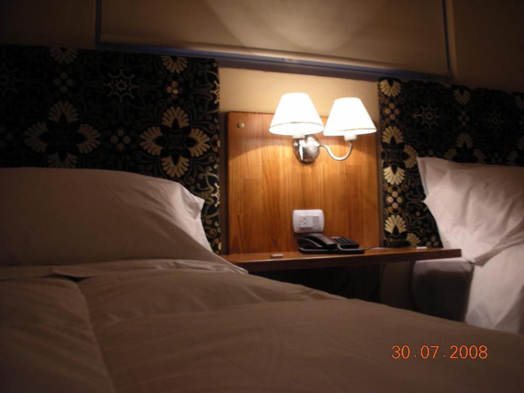 Euskadi Hotel