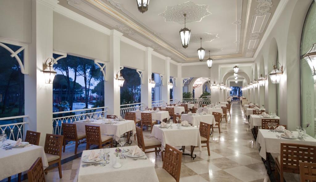 Ali Bey Resort Sorgun