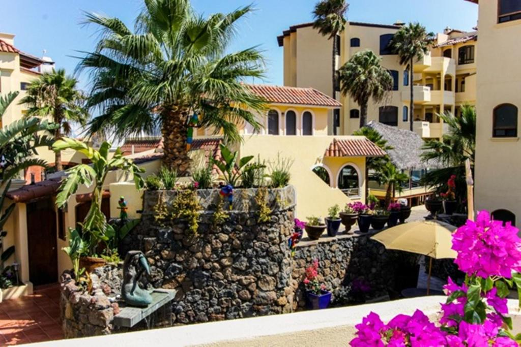 Vista Hermosa Resort And Spa Rosarito