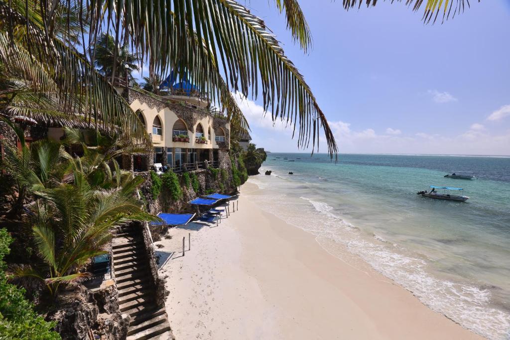 юрьянском пляжи кении фото будет, мне хотелось