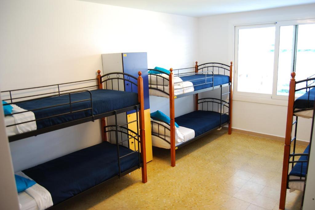 Estrella de Mar Youth Hostel