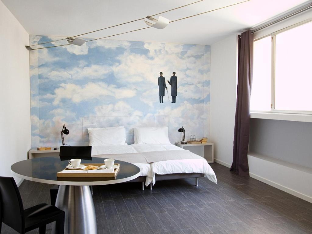 B&b Corso Sempione Milano bed and breakfast bnb hello milano, italy - booking
