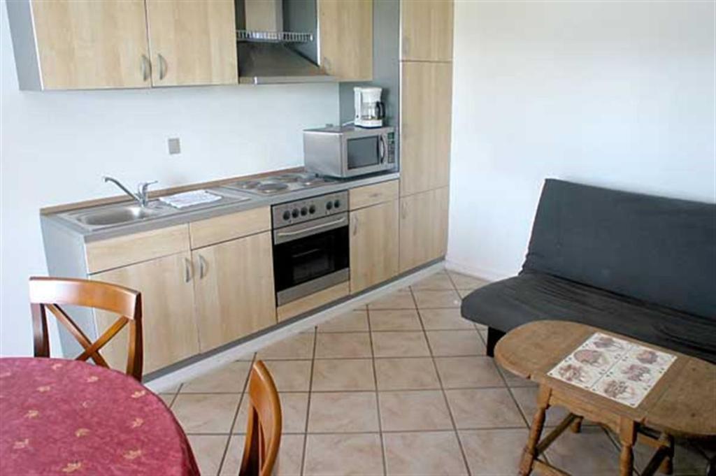 Apartment Emmerlev I