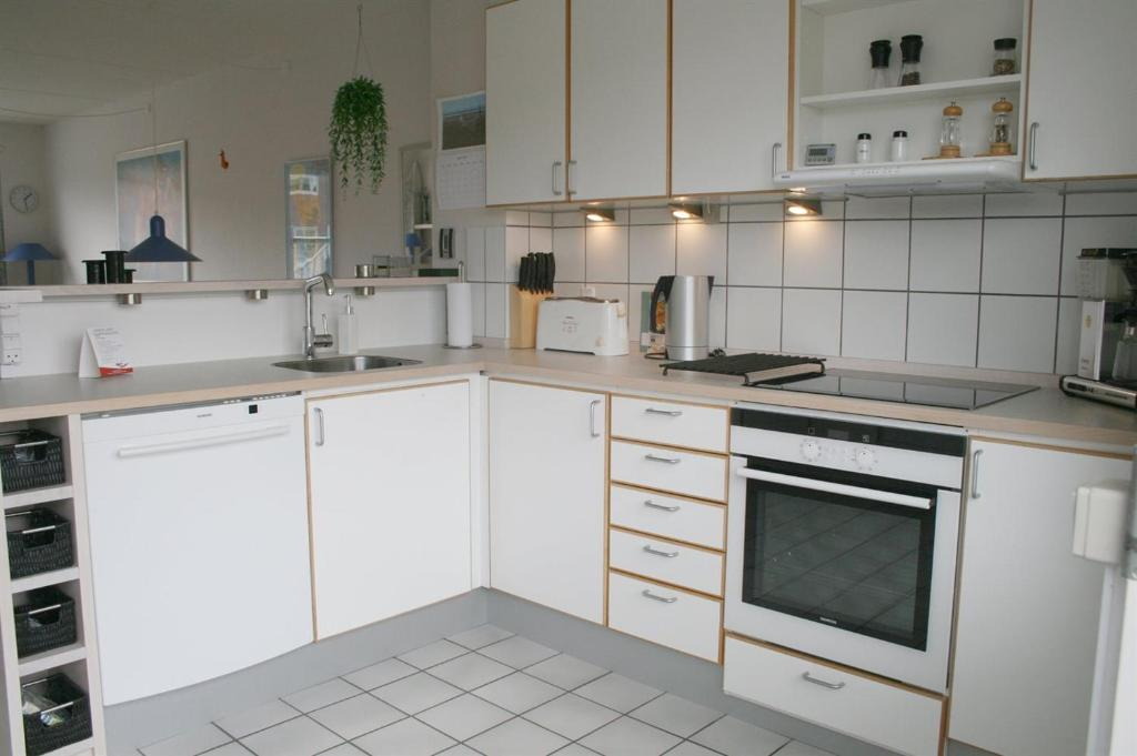 Apartment Golfstien I0