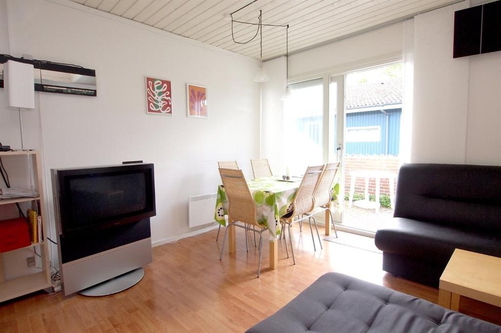 Apartment Grønnevej II