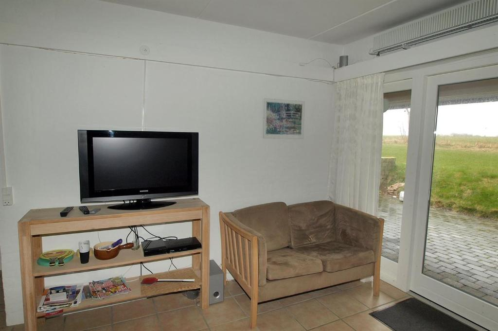 Apartment Haregade IVI