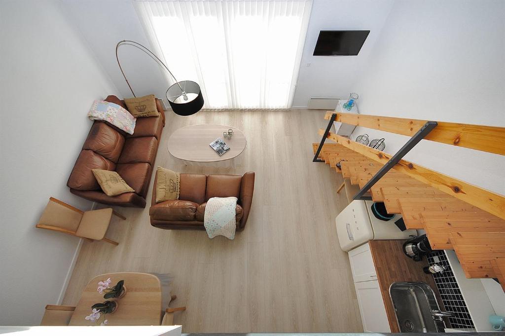 Apartment Havnevej III