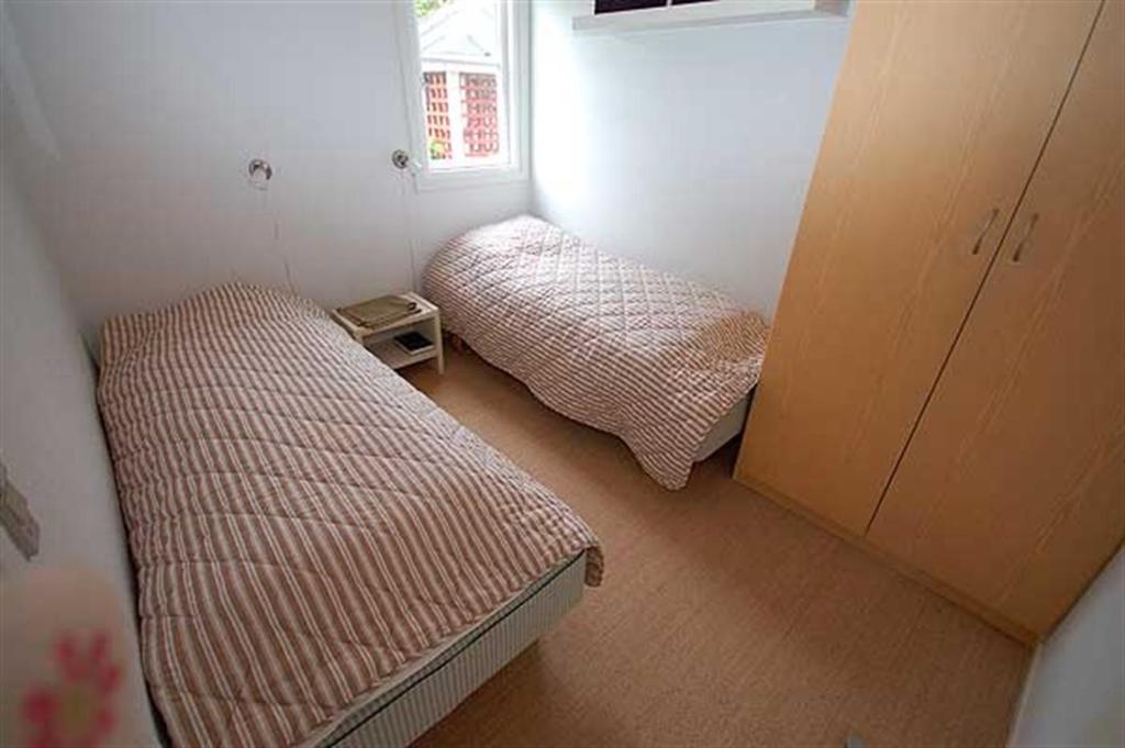 Apartment Havnevej VIIII
