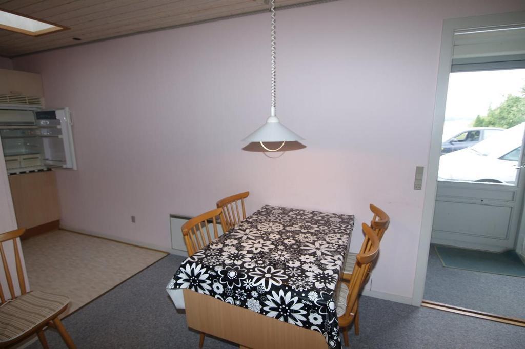 Apartment Krashavevej V