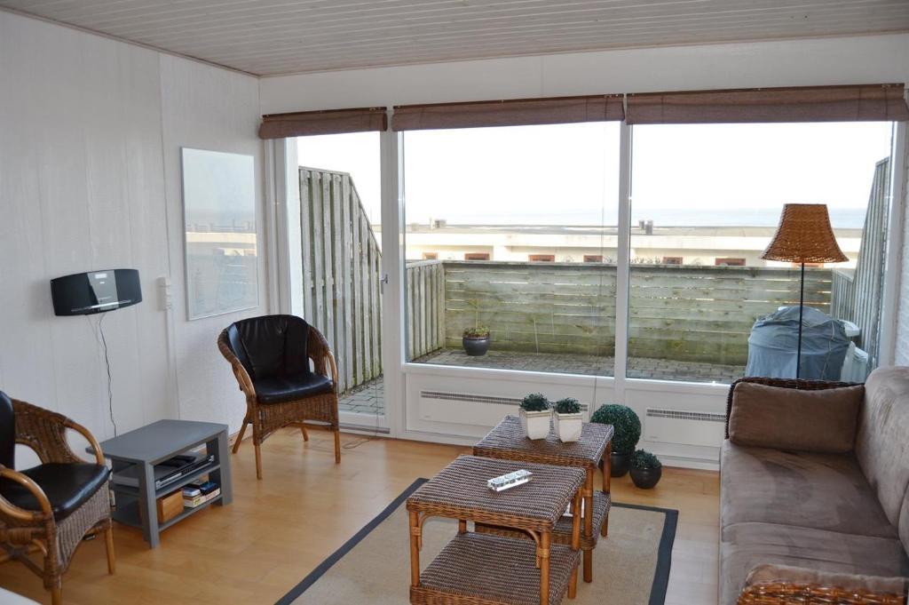 Apartment Lyngvejen VIII