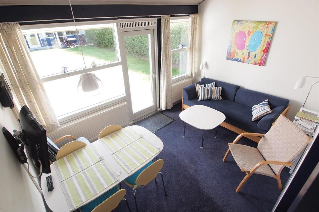 Apartment Marielyst VI