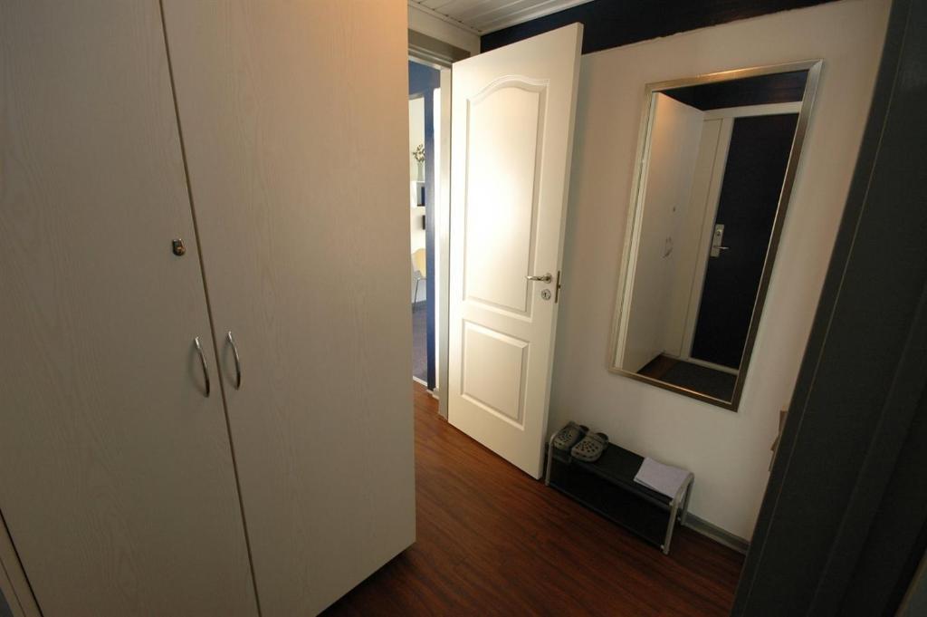 Apartment Marielyst VII