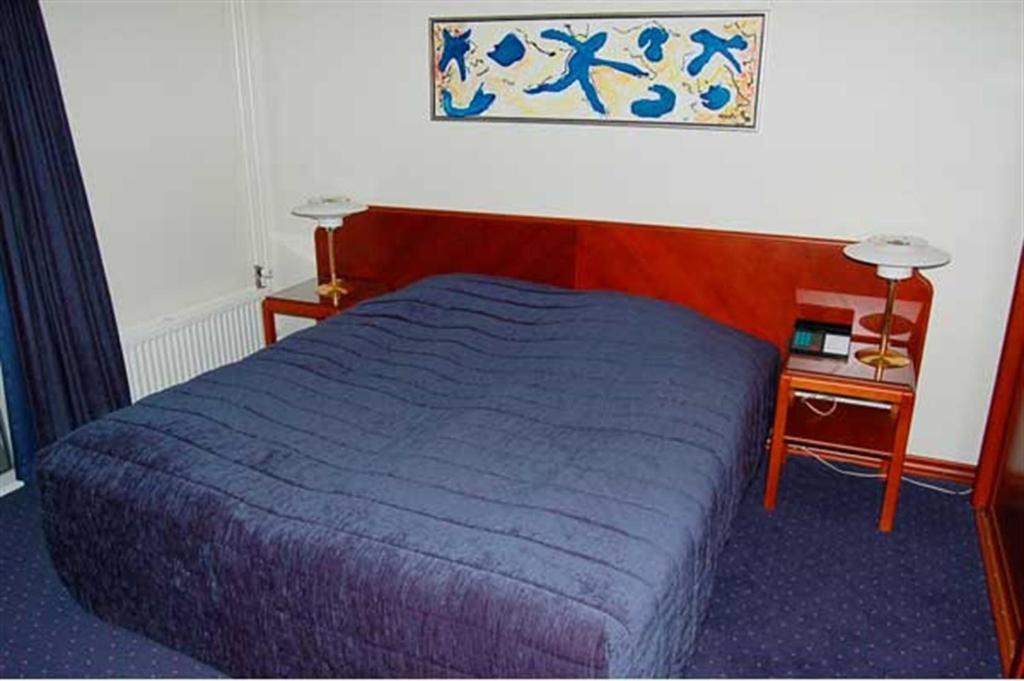Apartment Nordre V