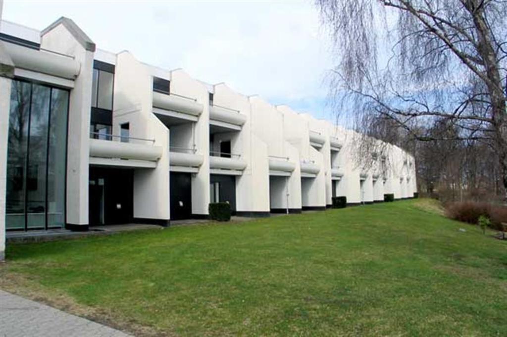 Apartment Nordre VI