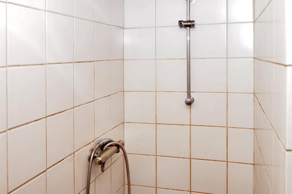 Apartment Østkystvejen I