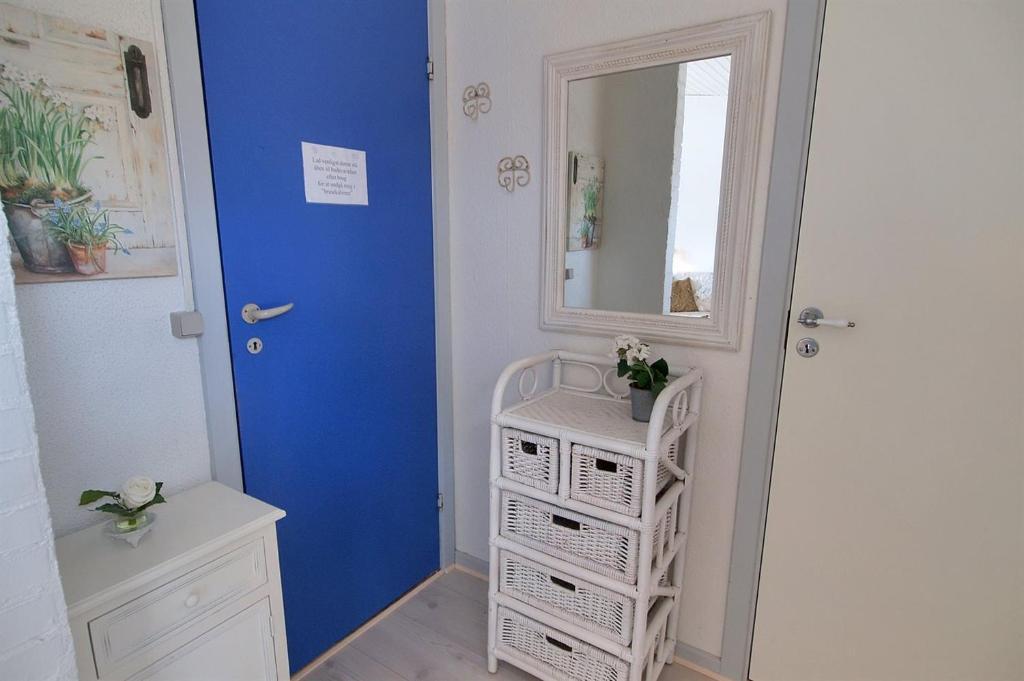 Apartment Pilegårdsvejen II