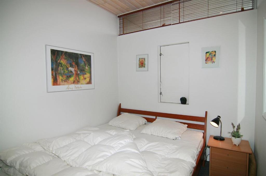 Apartment Strandvejen IIIII