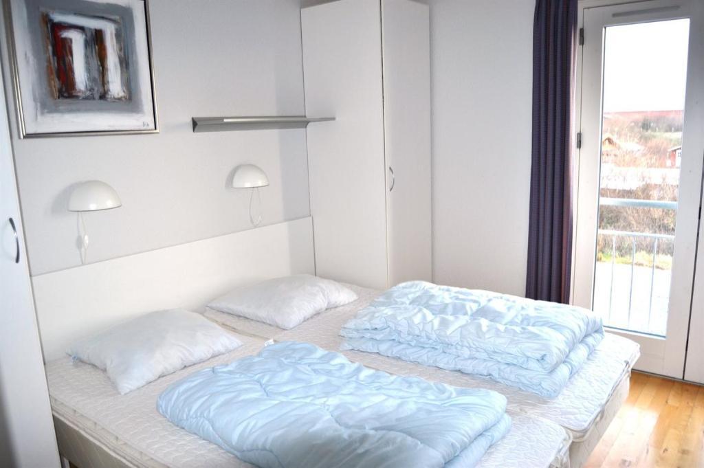 Apartment Vadehavsvej I0