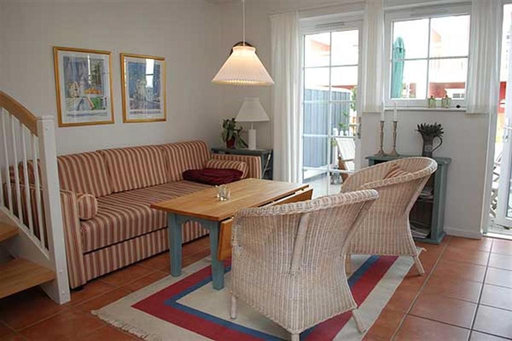 Apartment Vandflodvej II
