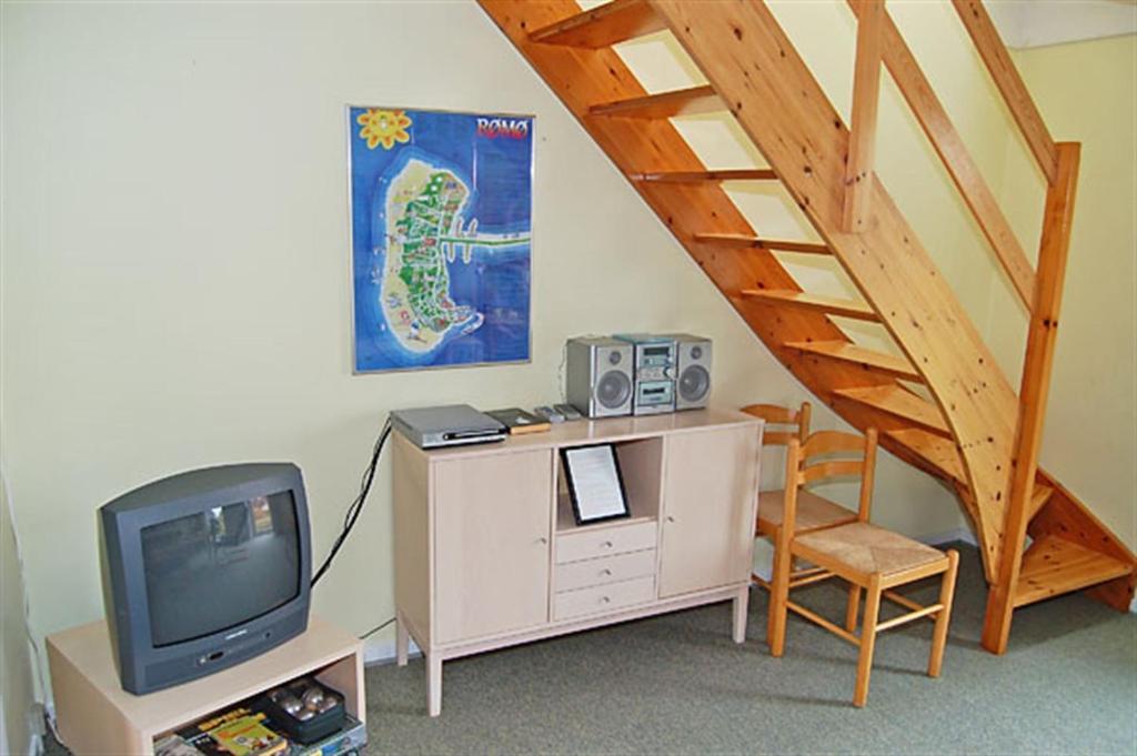Apartment Vestergade IIII