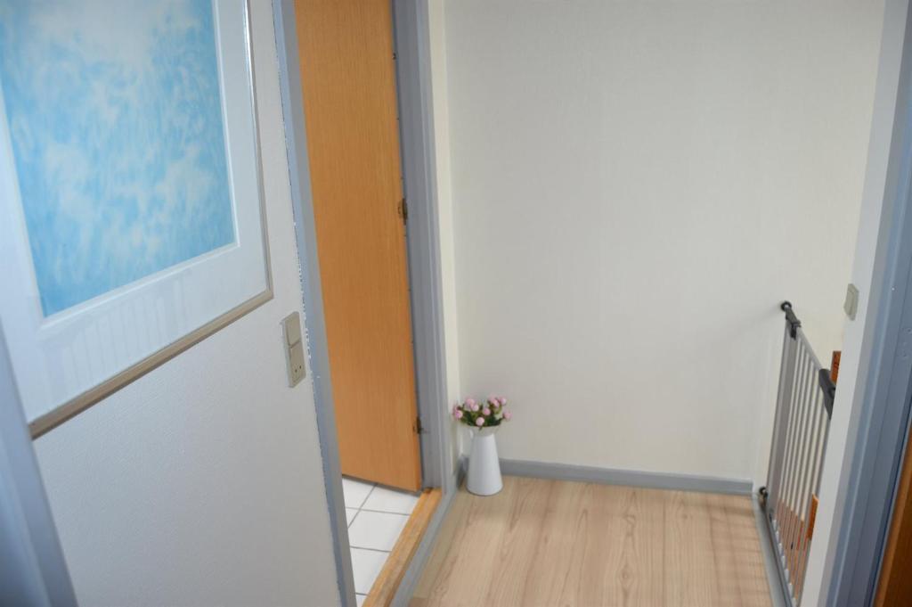 Apartment Vestergade IIIIII