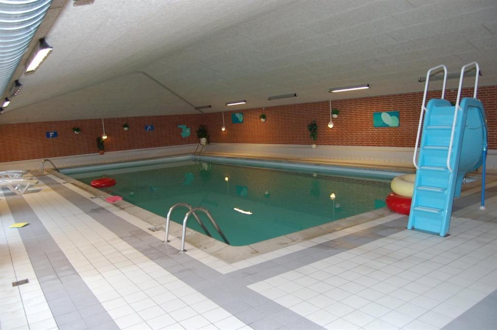 Apartment Vestergade VIVII
