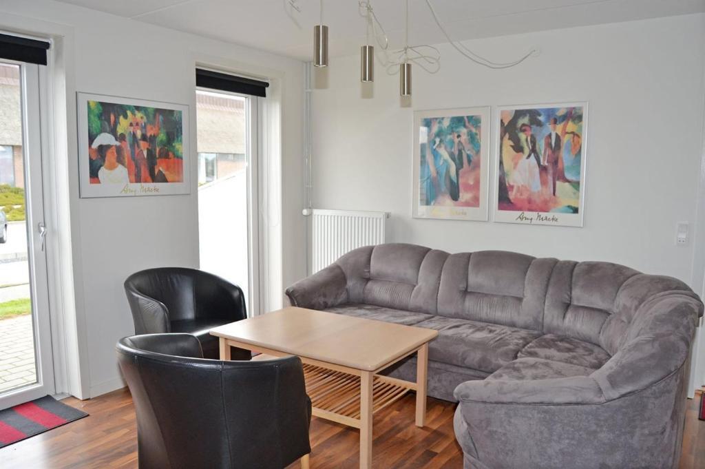 Apartment Vestergade VIVIIII