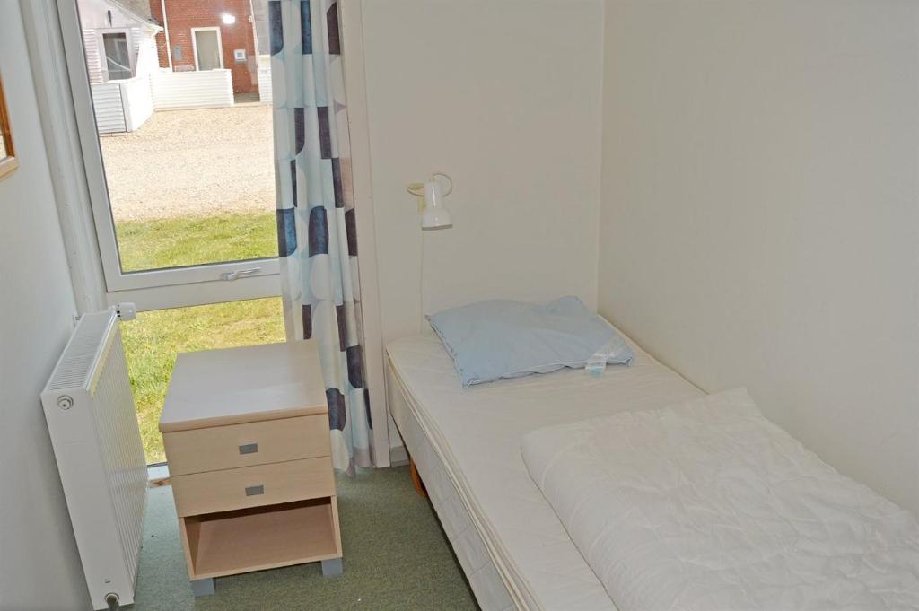 Apartment Vestergade VIIVI