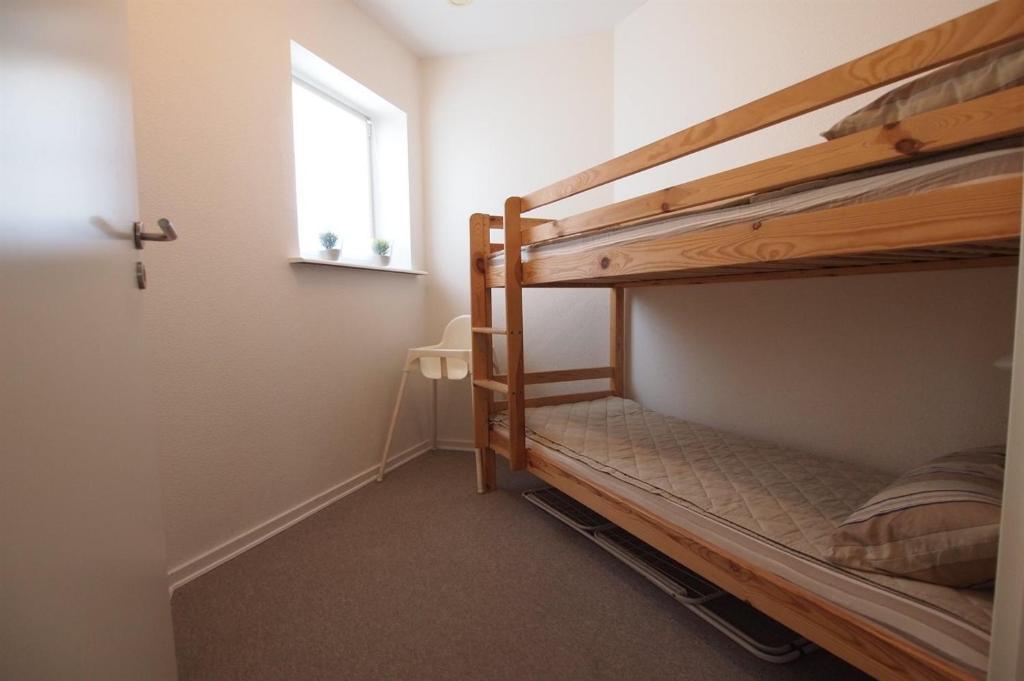 Apartment Vestre A- 117