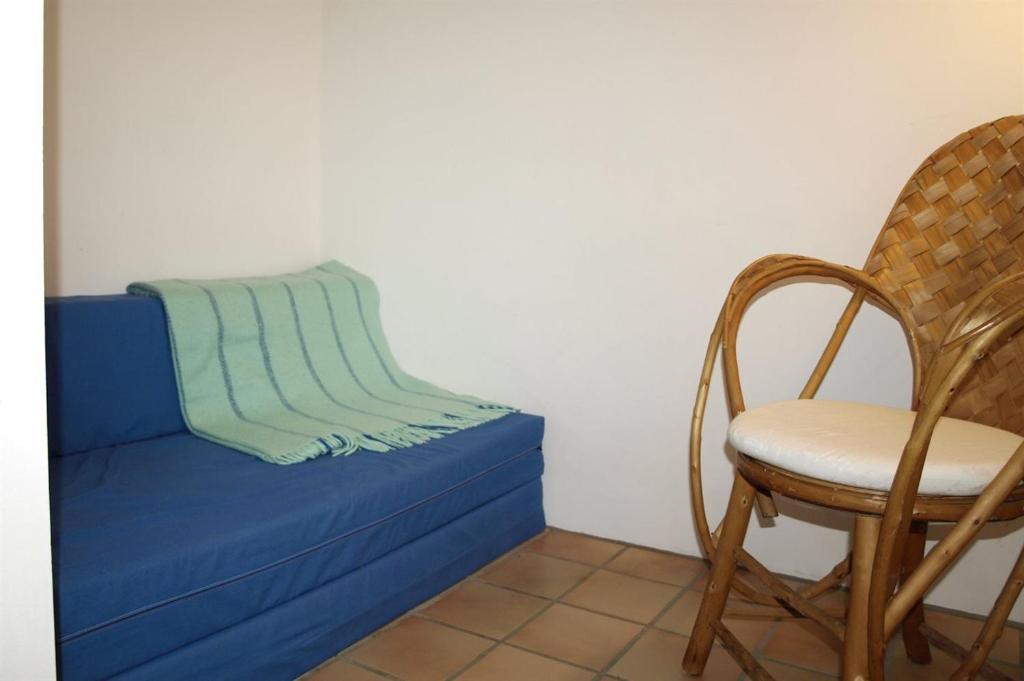 Apartment Lyngbyvej I0