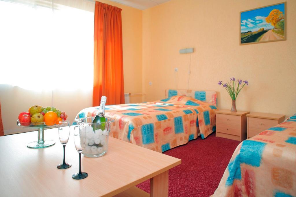 Rehe Hotel Viro Tartto Booking Com
