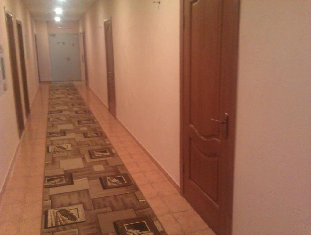 Гостиная зона в Райская Лагуна Омск