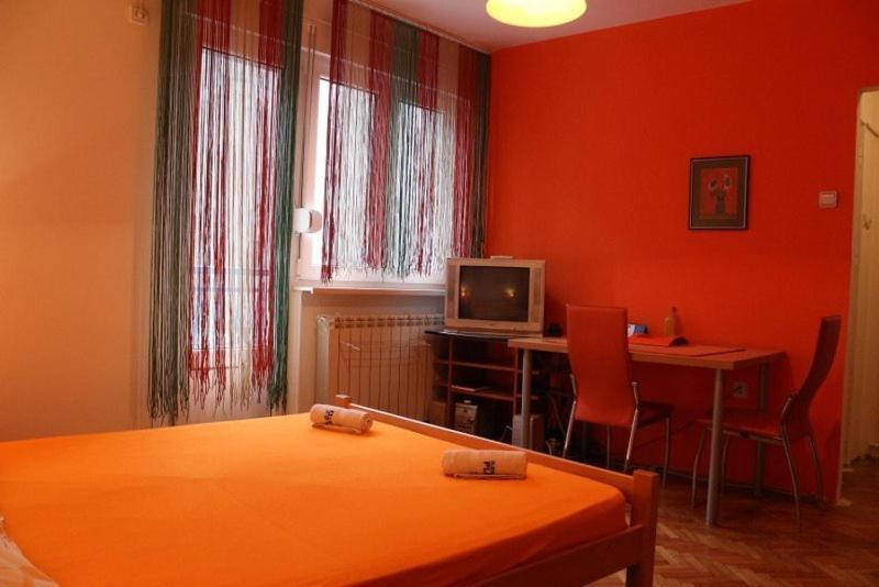 Orange Place Studio