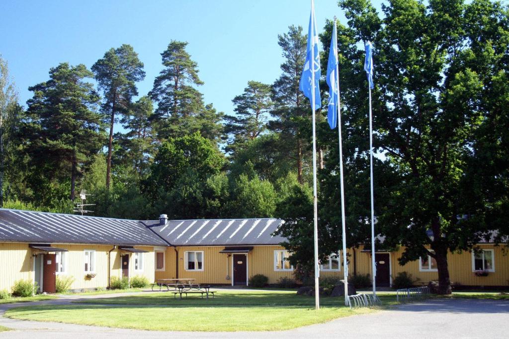 Events Near Tibro, Vastra Gotaland, Sweden - Bandsintown