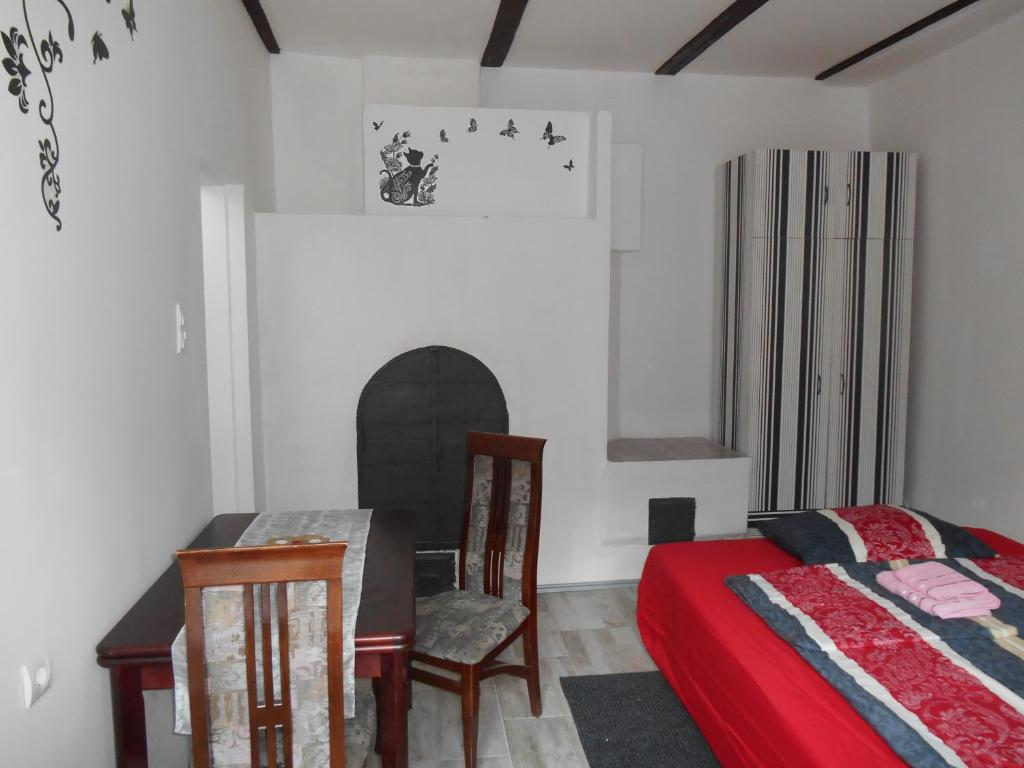 Guesthouse Lora