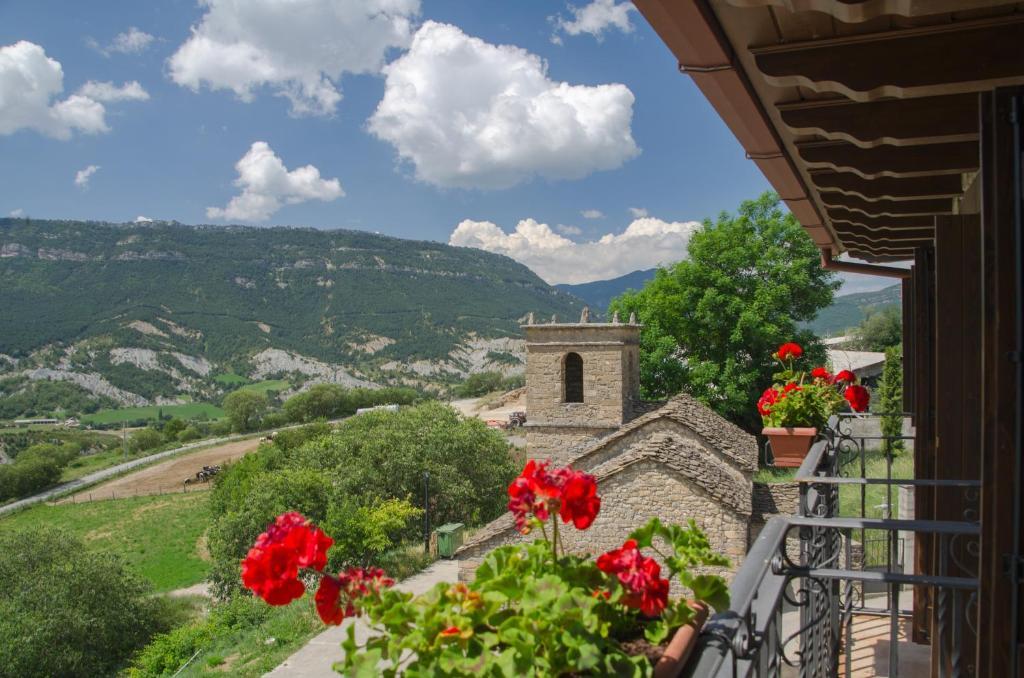 Casa Soltero Apartamentos (Spanje Campo) - Booking.com
