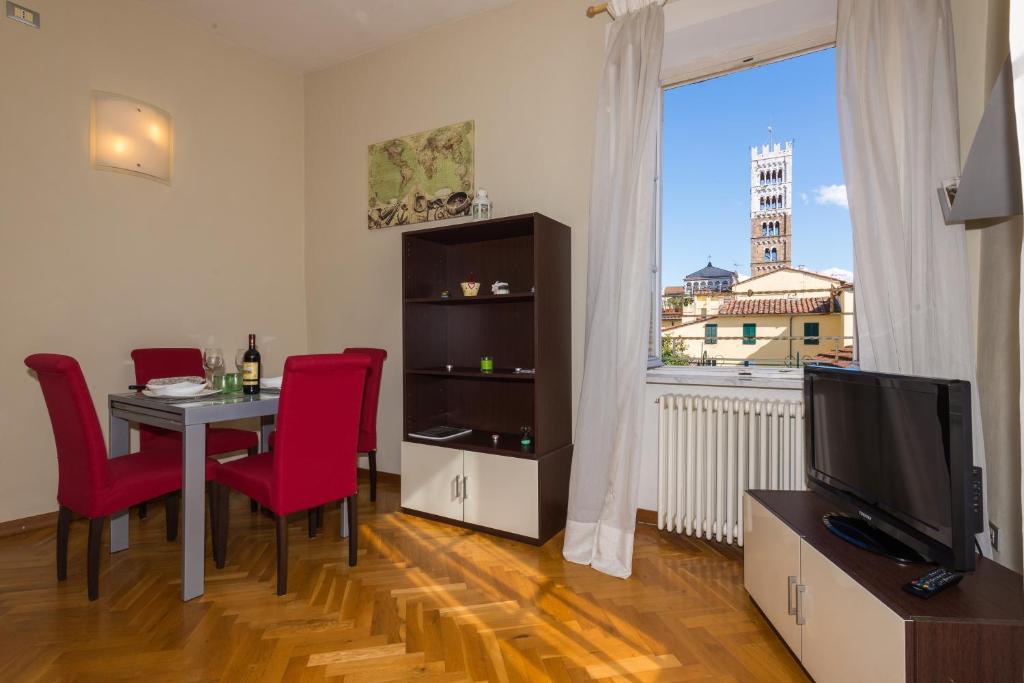 Residence il Duomo