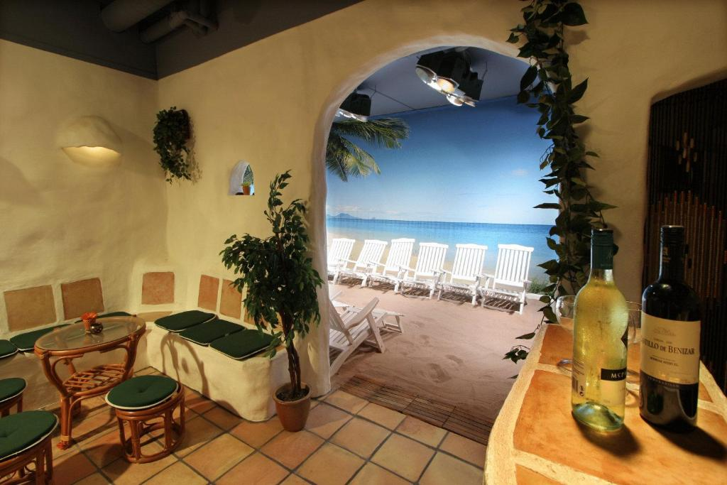 hotell dalsland dals ed