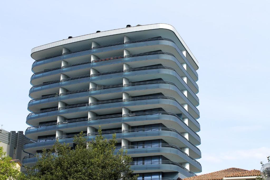 Residence Tiziano