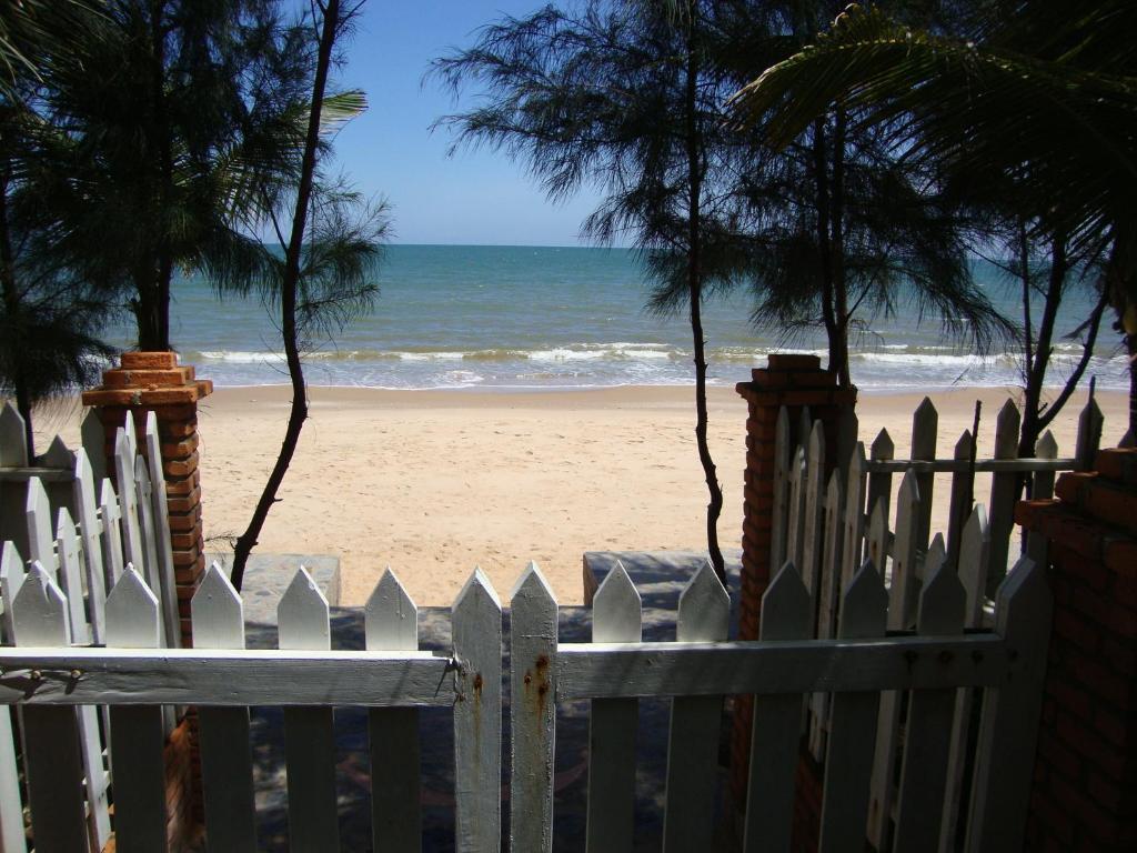Casa Beach House
