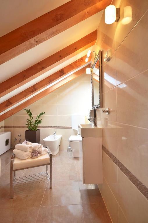 Luxury Apartment Leo