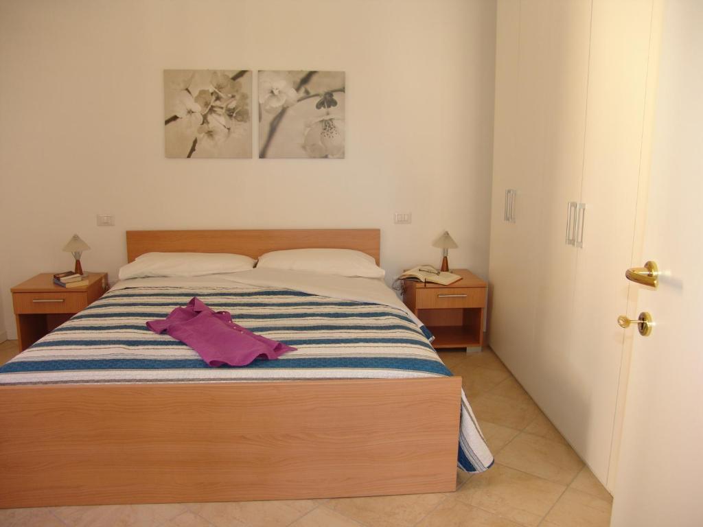 Residenza Antonietta