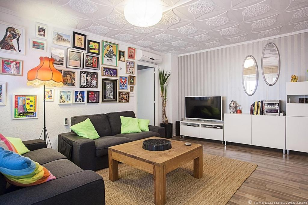 Ku Apartment Murcia Spain Booking Com