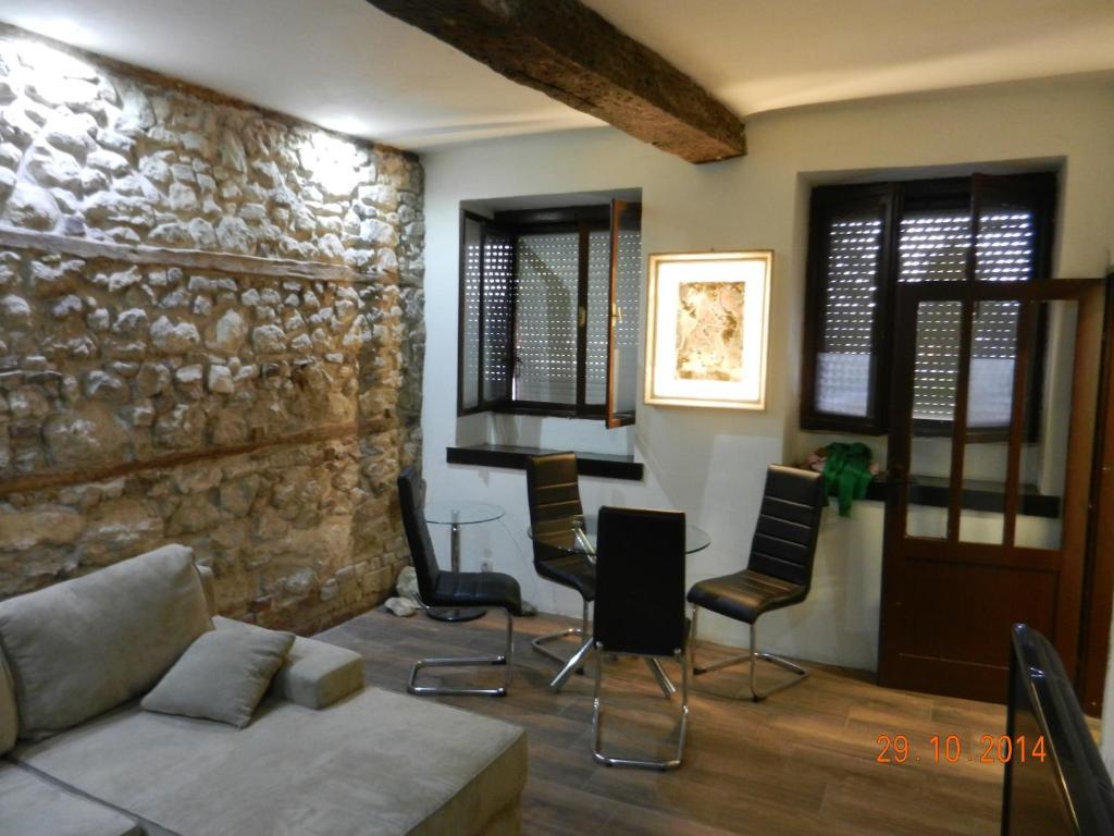 Levante Apartment