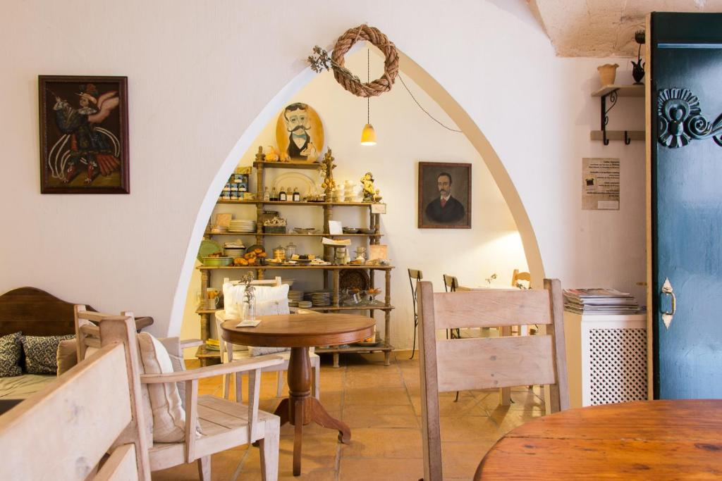 boutique hotels ciutadella  253