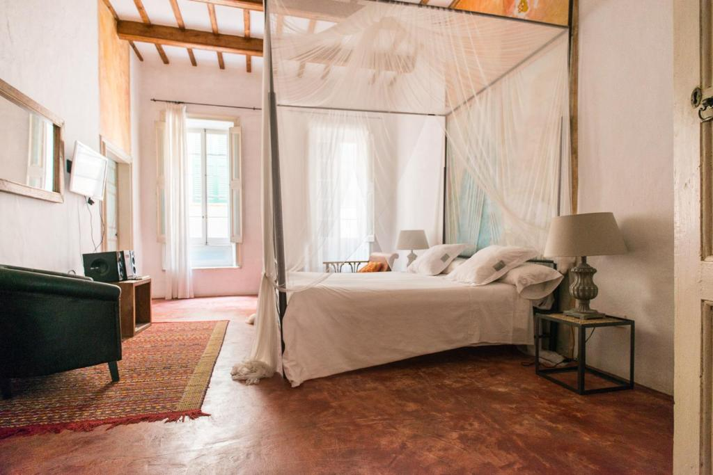 boutique hotels ciutadella  247