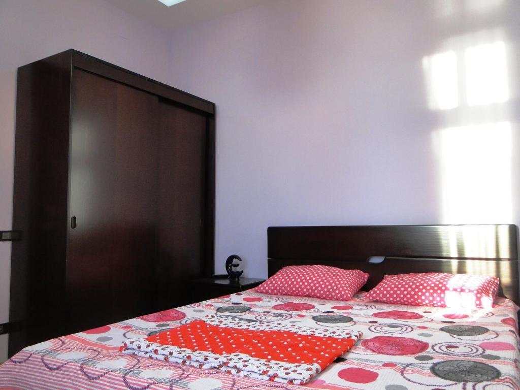 Beautiful Apartment in Batumi