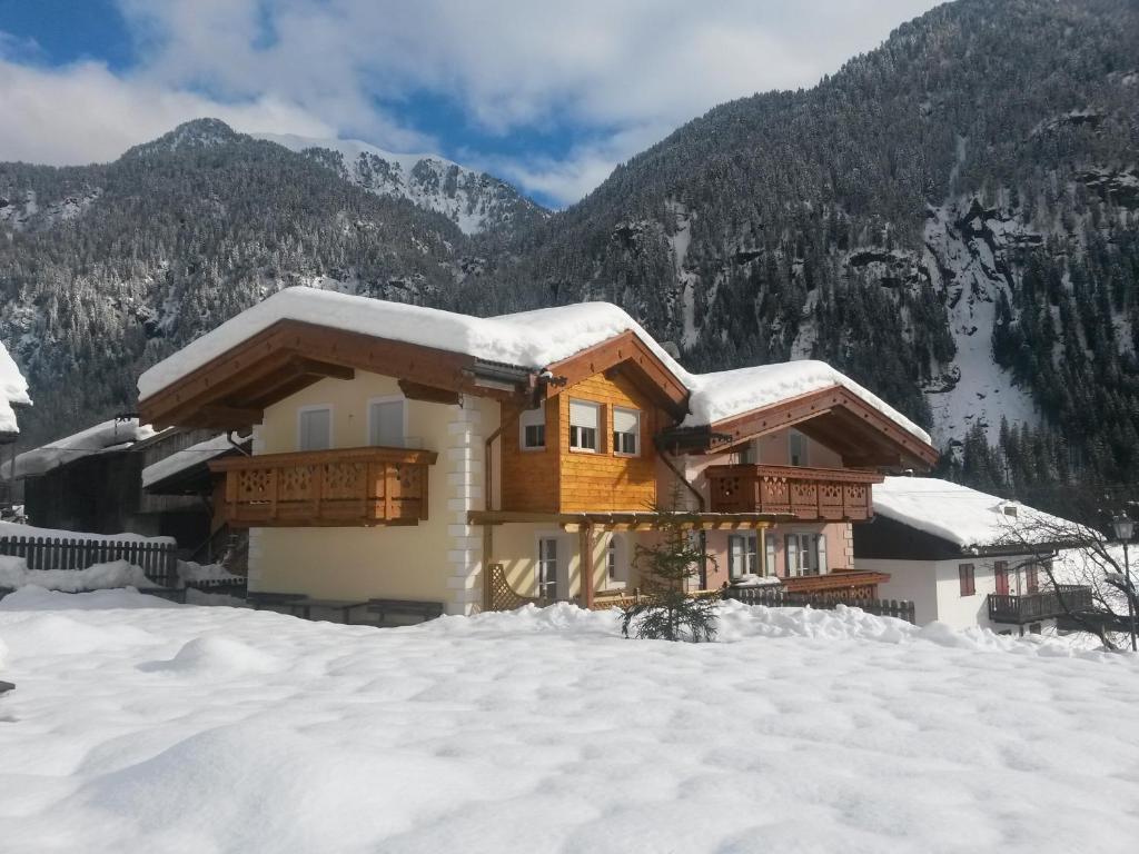 Residence Rodolon
