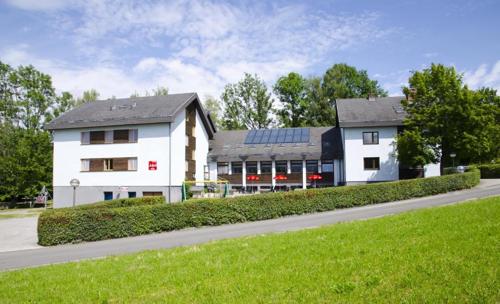 Hotel Post in Weyer Markt, Austria - Lets Book Hotel